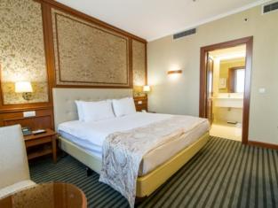 Holiday Inn Skopje