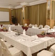 Ramada Kuwait Hotel
