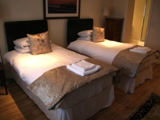 Sheil Suites