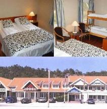 Motell Sørlandet