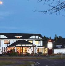 Devonwood Manor