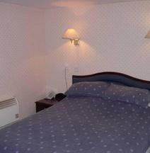 Ayre Hotel & Ayre Apartments
