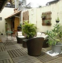 Residence Karimbo Amazônia