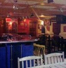 Palace Inn Miri