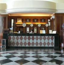 Park Nesia Royal Regal Hotel Jakarta-Mangga Besar