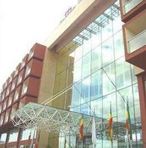 Beshale Hotel