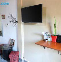 Sima Apartamento