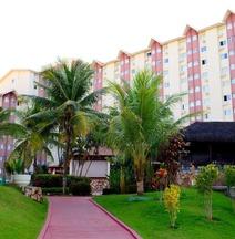 HotSprings B3 Hotels
