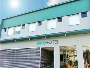 MFG Hotel