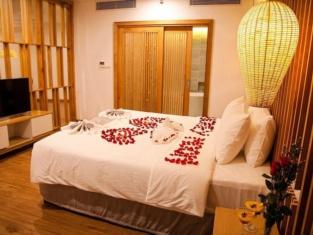 Cao Hotel Vung Tau