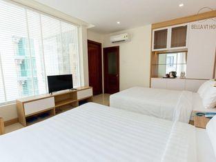 BELLA VT HOTEL