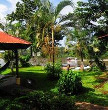 Chinitas Eco Lodge