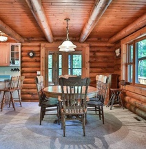 Total Seclusion - Hiller Vacation Homes