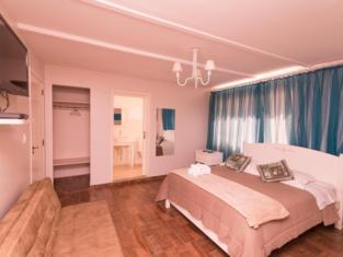 Hotel Ponto Com