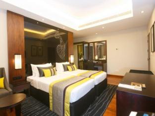 Renuka City Hotel