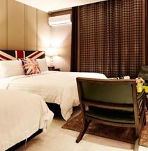 Hotel Namoo