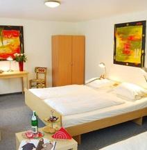 Hotel Alt Deutz City-Messe-Arena