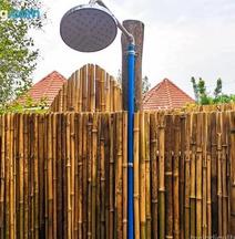 Bwindi Cultural Centre