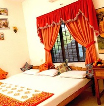 Dream Catcher Home Stay