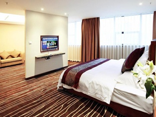 Ehwesting Hotel