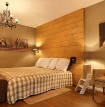 Hotel Auberge de Hilver