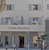 Hôtel Casa Bianca
