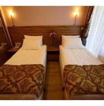 Dort Mevsim Suit Hotel
