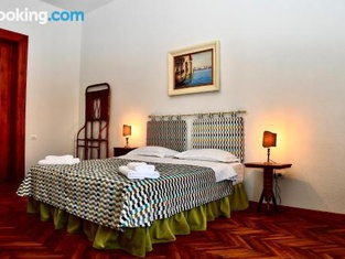 GB Apartments - ''Bohus Palace Panoramic''