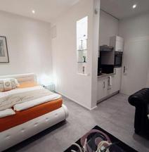 Apartment Bollero