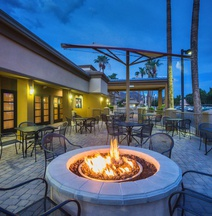 Holiday Inn North Phoenix