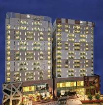 라온 스테이 호텔