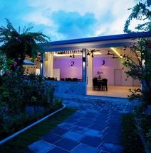 Mo Hotel Maldives