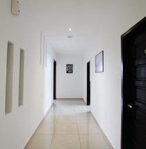 Millenium Maison Home