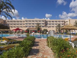 Itropika Hôtel