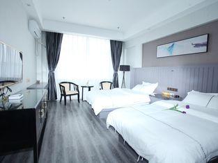 Taida Hotel