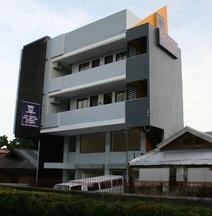 Dino Residences