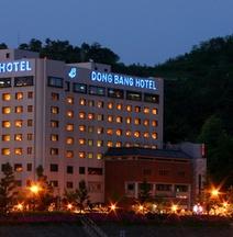 호텔 동방