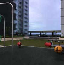 Avida Towers Davao Condo