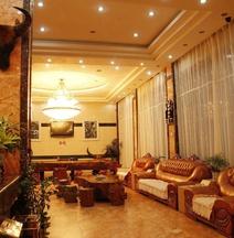 Sigangli Hotel