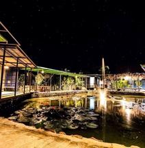 Prakongsuk Resort