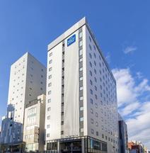 札幌大通东急住宿酒店