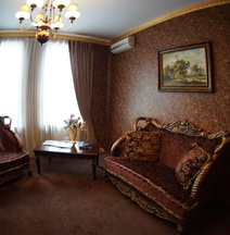 Hotel Marton Berlin House