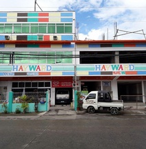 Hayward Travel Inn