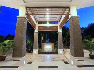Glorious Monywa Hotel