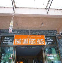 Phadtana Guesthouse