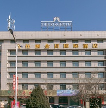 Thinking Hotel
