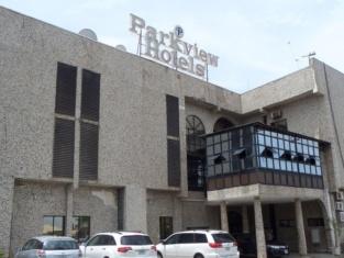 Parkview Hotel Abuja
