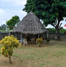 Ogalis K-coast Hotel