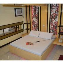 Hotel Sogo Edsa Caloocan Manila