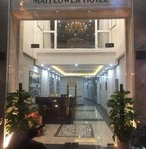 MayFlower Hotel- Central Old Quarter